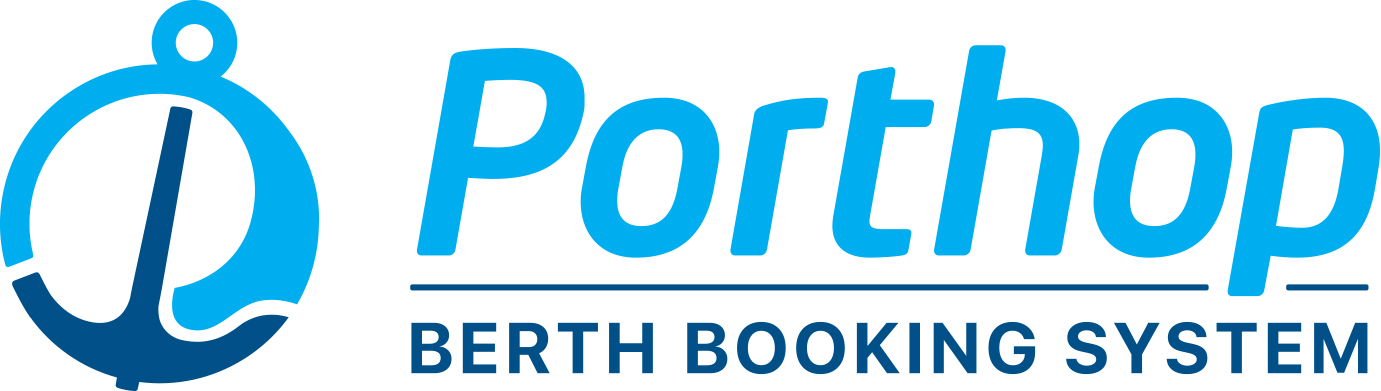 Porthop