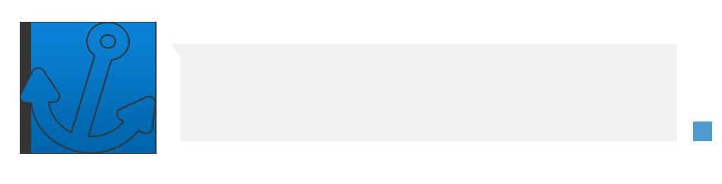 yabook-hafenverwaltung